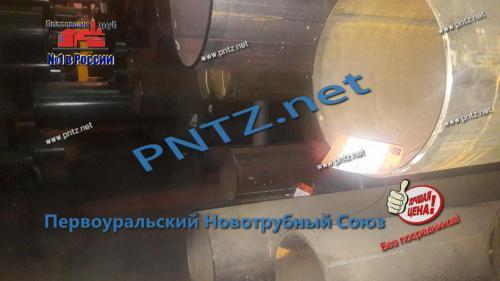 электросварные магистральные трубы ГОСТ 20295-85 630х10